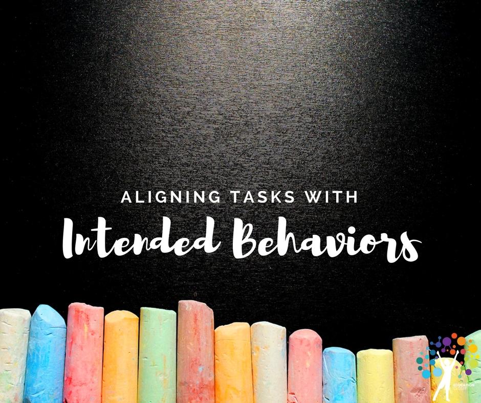 Measuring Behavior, Education Closet