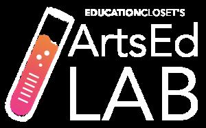 artsed lab online magazine for educators