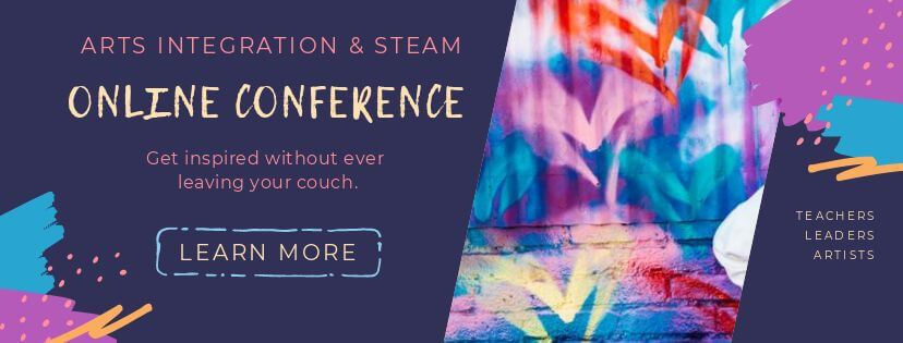 Special Education Best Practices And >> 5 Best Practices For Connecting Steam With Special Ed