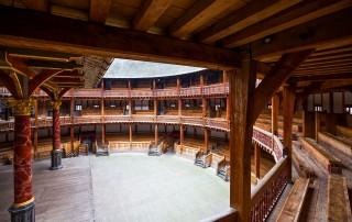 shakespeare theater