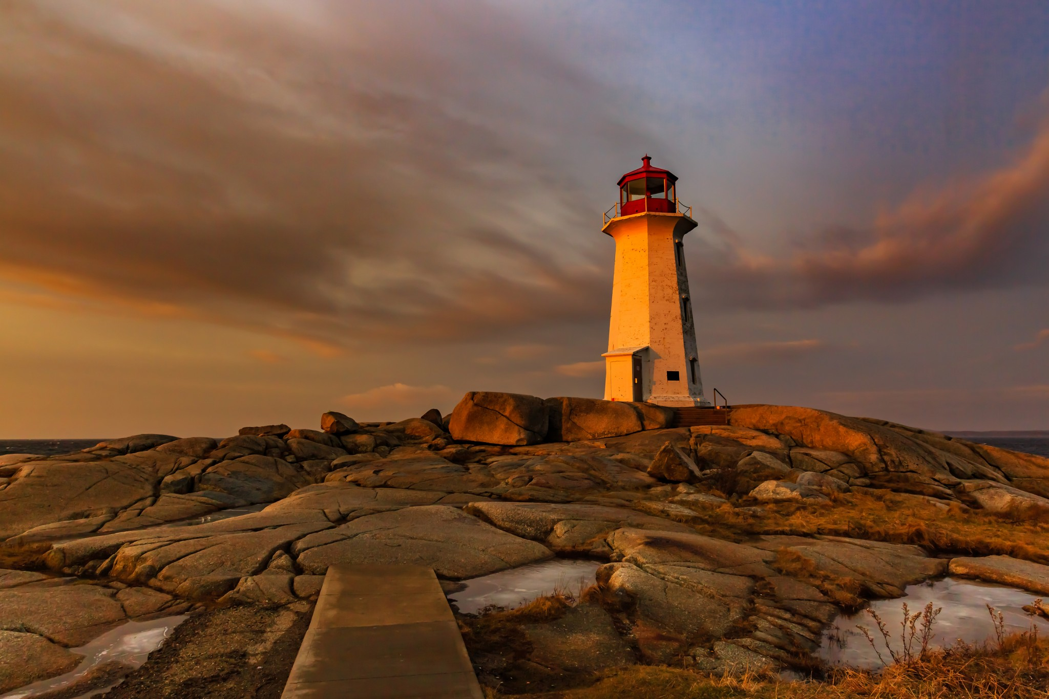 Lighting the Way: A Lighthouse STEAM Project