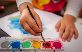 assessment in arts integration