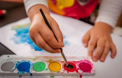 assessment in arts integration
