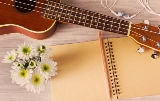 music strategies