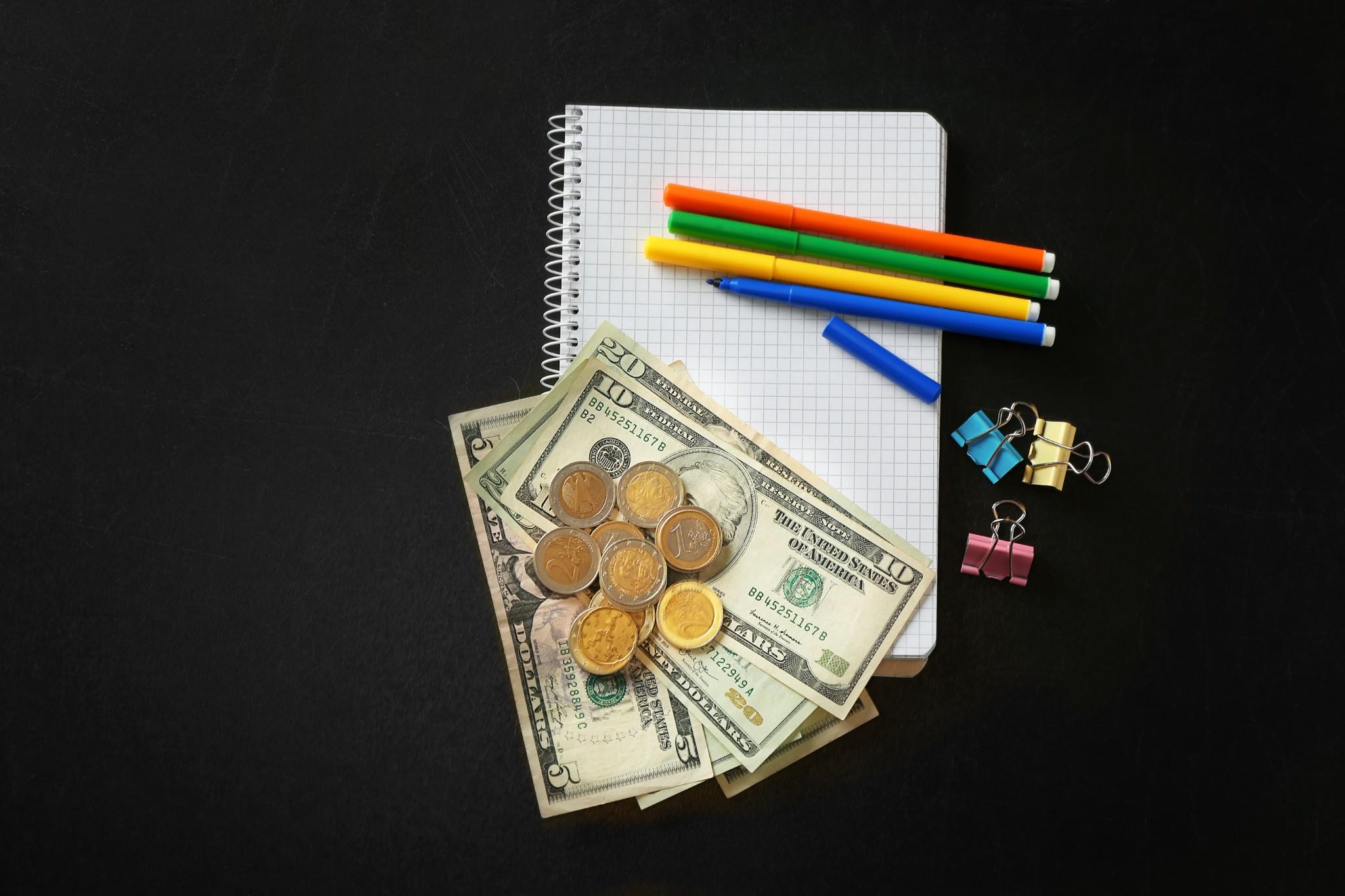 arts integration grants