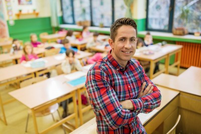teacher strategies