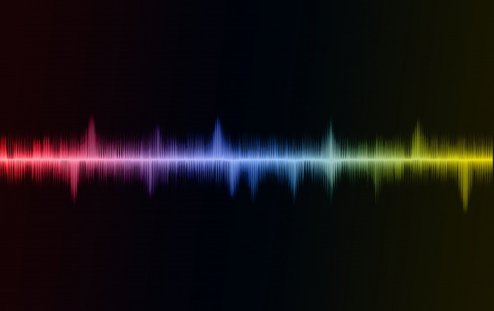 sound, science