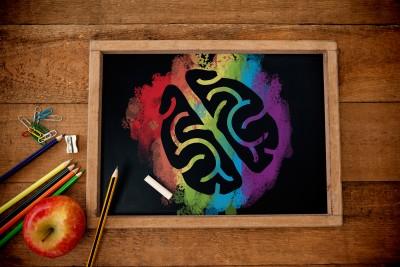 arts integration misconceptions