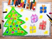 celebrating holidays