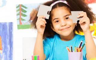 incorporating classroom brain breaks