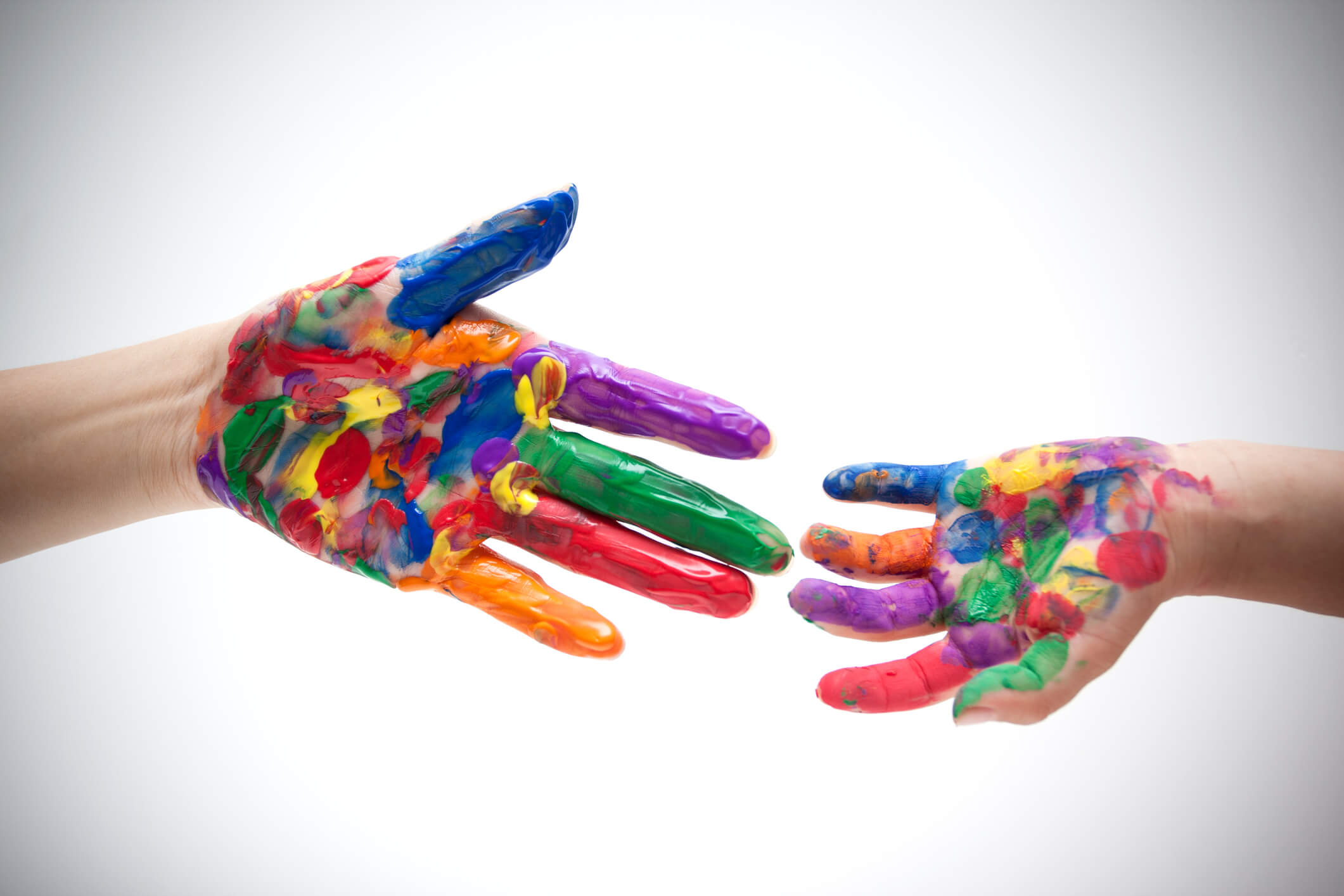 Special Education Best Practices And >> 5 Best Practices For Connecting Steam With Special Ed Educationcloset