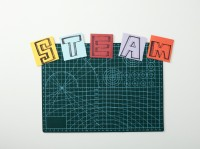 STEAM journaling