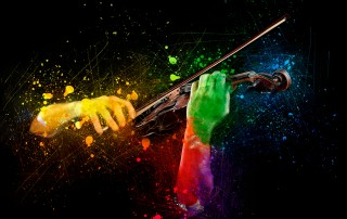 benefits of arts education