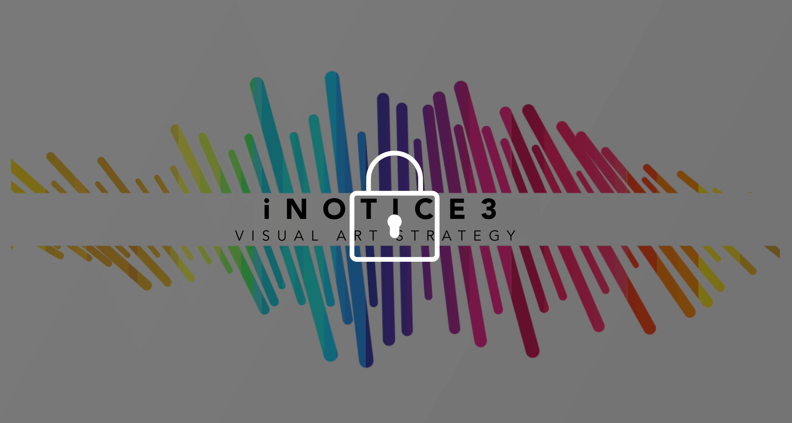 inotice3 strategy video