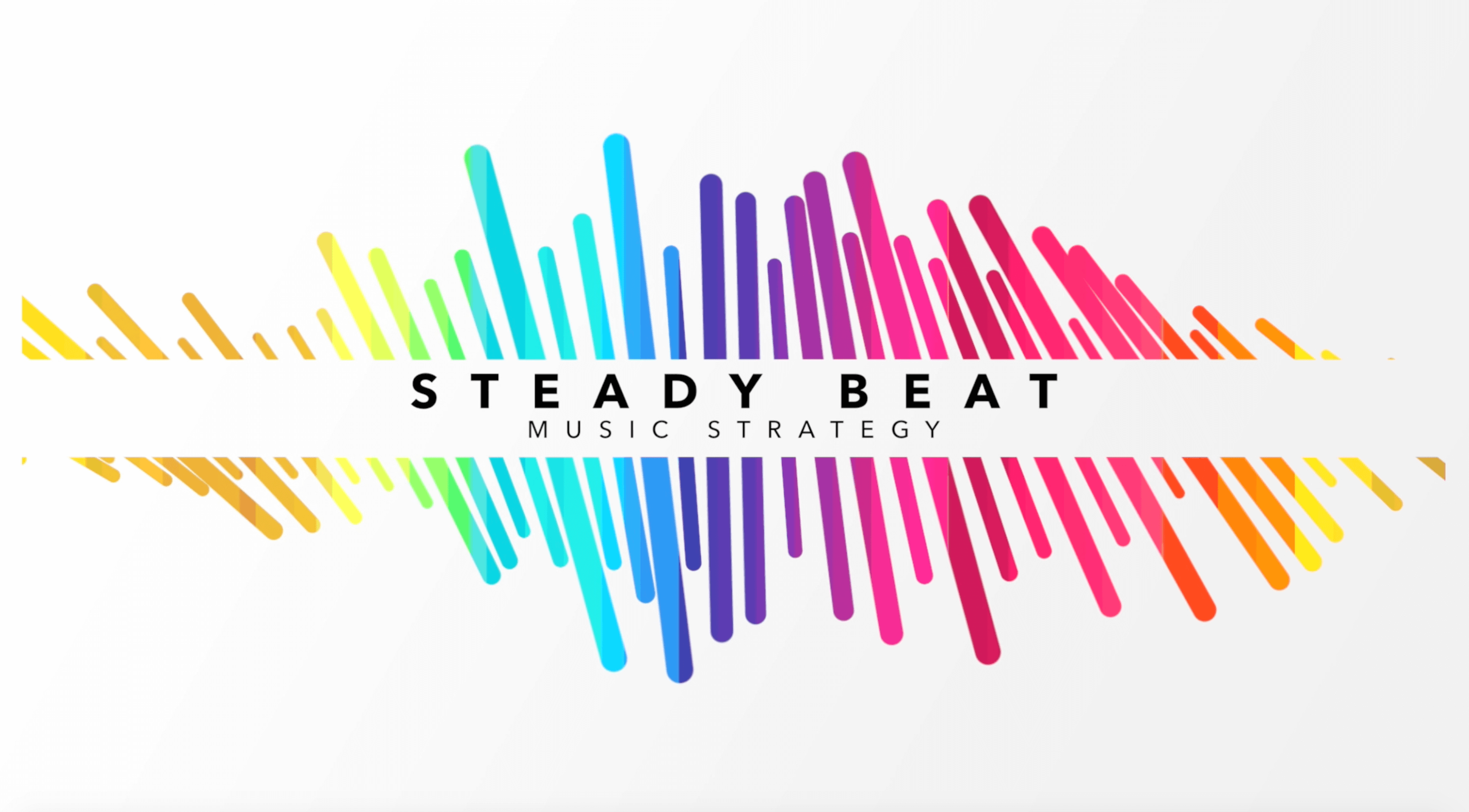 steady beat strategy video