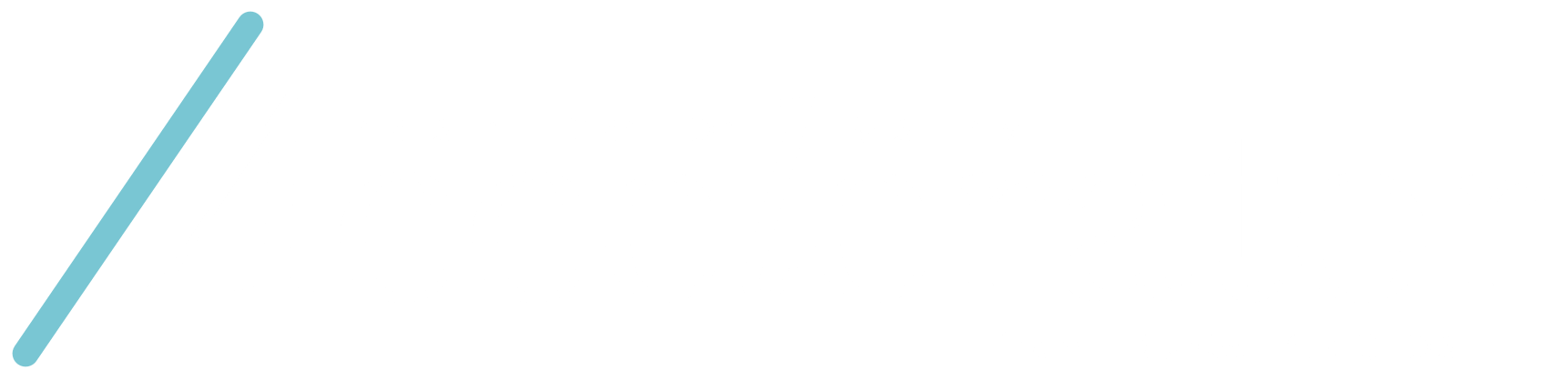 EducationCloset Arts Integration and STEAM Accelerator Program