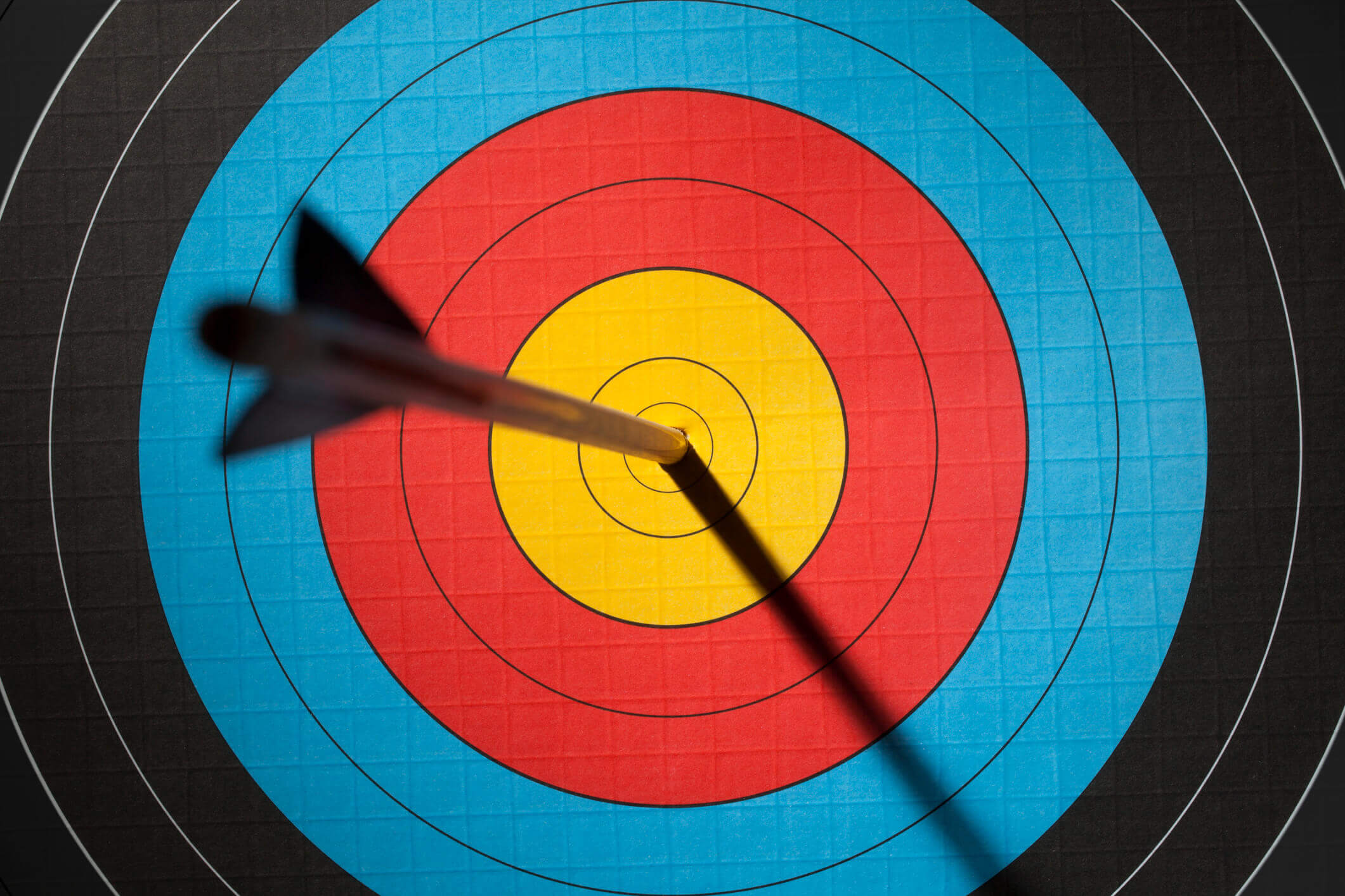 Hitting the Target in Curriculum Design with Kelley McGee