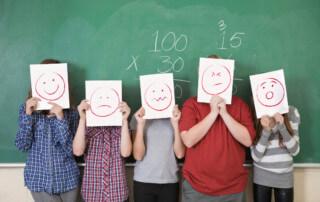 social-emotional learning benefits