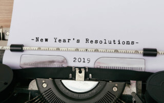 important resolutions