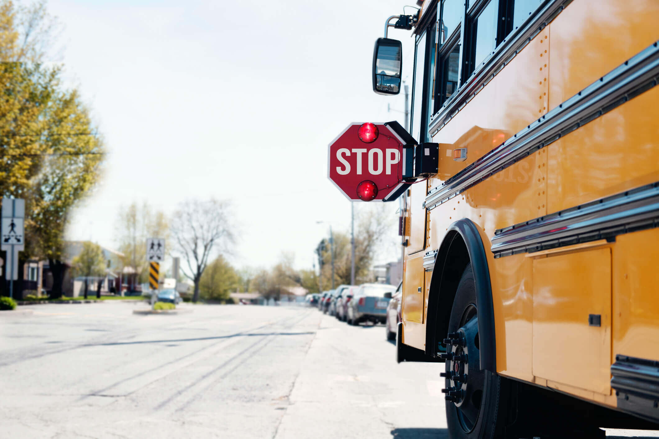 back-to-school overwhelm