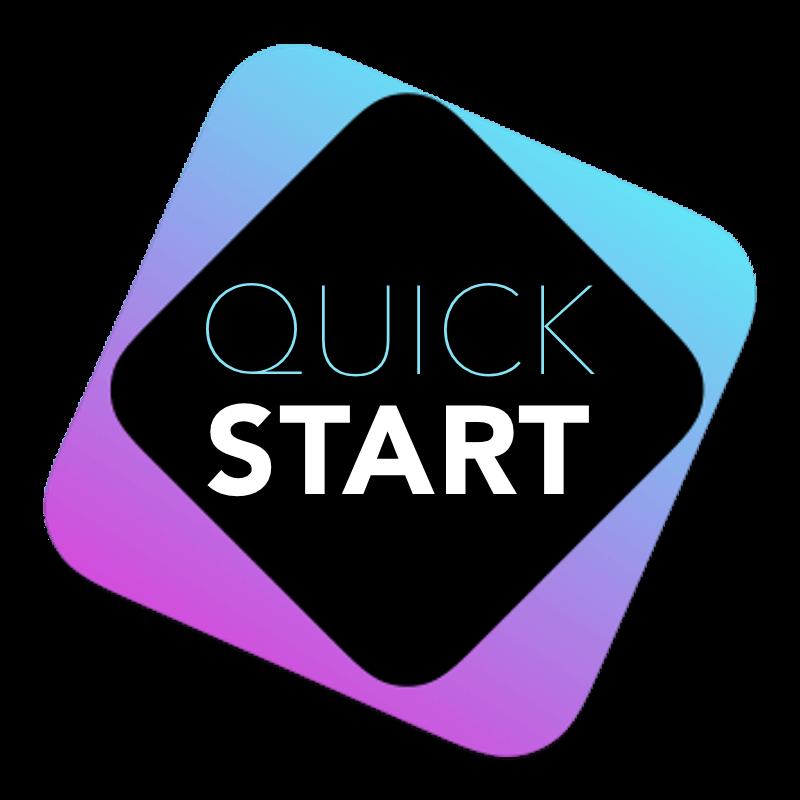 quick start guide for teachers