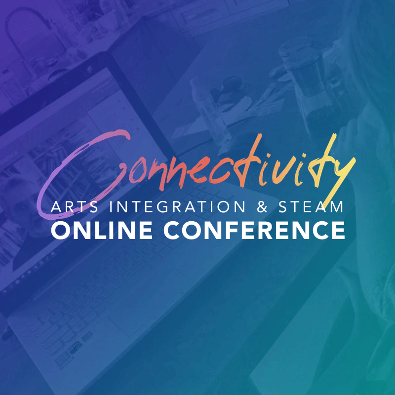 online conferences for teachers