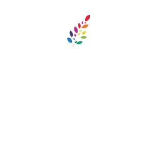 The Institute for Arts Integration and STEAM from EducationCloset