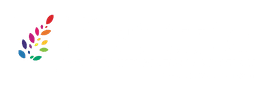The Institute for Arts Integration and STEAM Logo