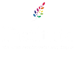 The Institute for Arts Integration and STEAM
