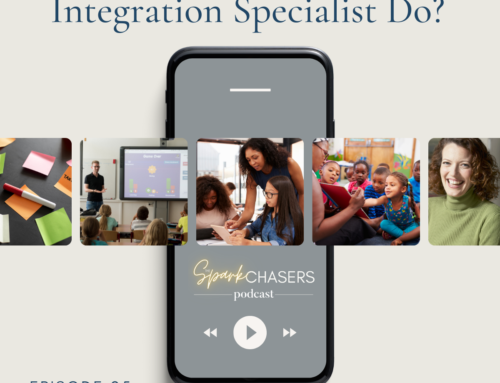 What Does an Arts Integration Specialist Do?